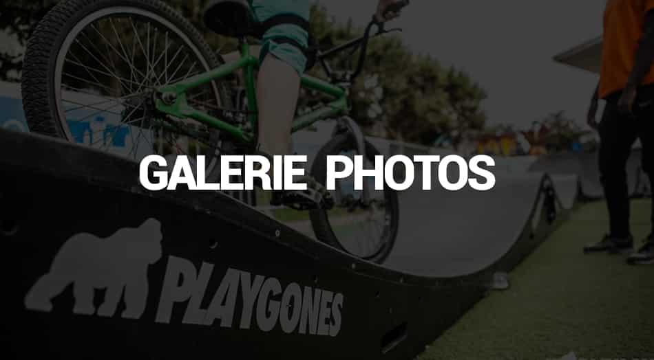 galerie photos - Accueil