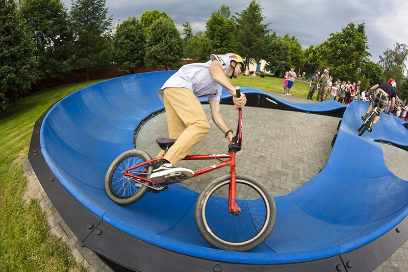 compétition, vélo, france, 2017